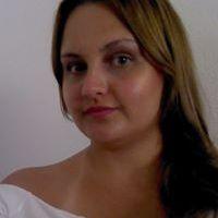 Melina Stinn