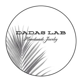 Dadas Lab