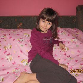 Dara Eliana