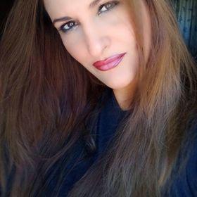 Raquel Naval