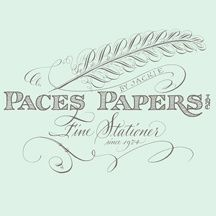 Paces Papers