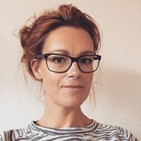 Malene Holm