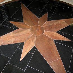 Design Tile LLC.
