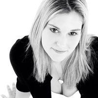 Emily Wylie