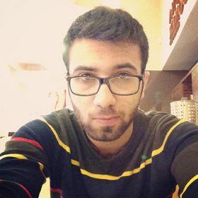 Ammar Alahmad