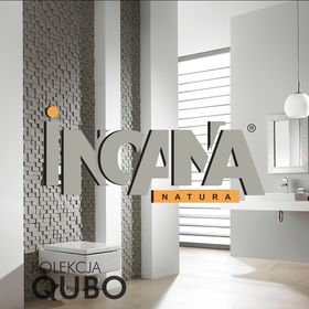 Incana S.A.