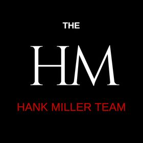 The Hank Miller Team at Ansley Atlanta Real Estate