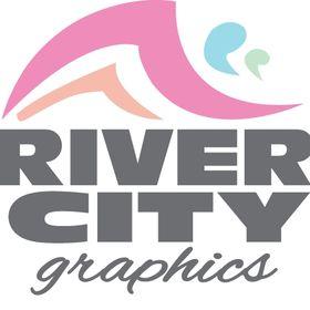 River City Graphics