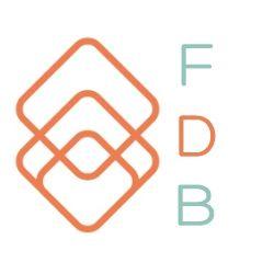 FreshDesign Blog