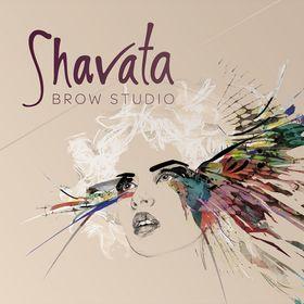 Shavata UK