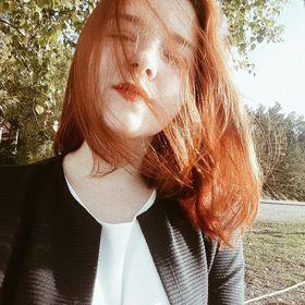 Marina Mironova