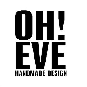 OH! EVE