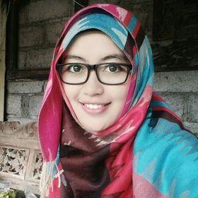 Mimie Al Khakim
