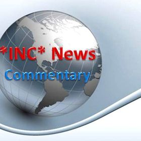 *INC*News Commentary