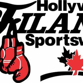 Hollywood Filane