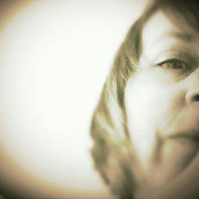 Michelle Bullock