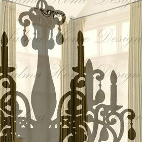 Palma Home Design