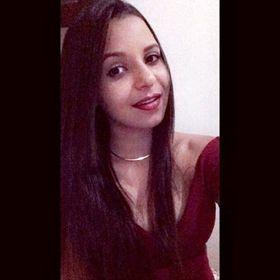 Layla Fernanda Silva Alencar