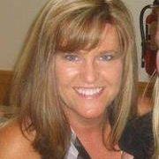 Jeanine Foley