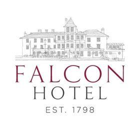 Falcon Hotel Bude