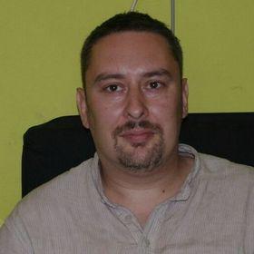 Pablo Escobar Maria Gonzales