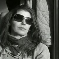 Aliz Ágnes Vallyon