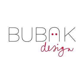 BUBAK design