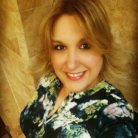 Marbie Torrez