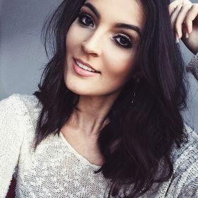 Gabriela Cristina