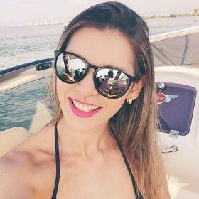 Mayara Avelino