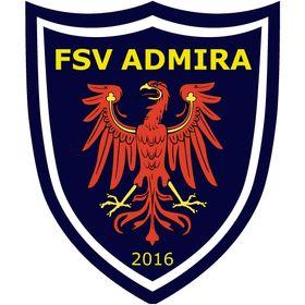 FSV Admira 2016