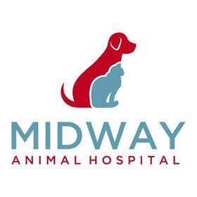 Midway Animal Hospital
