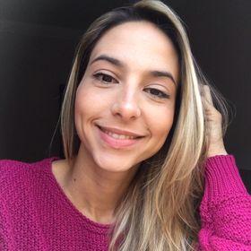 Mariana Mendes Flóro