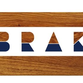 Brak Furniture