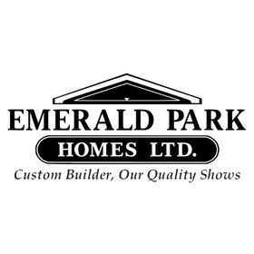 Emerald Park Homes Ltd.