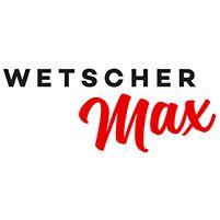 Wetscher Max