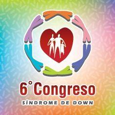 FSDNL Familia, Salud y Desarrollo en Síndrome de Down de Nuevo León A.C,