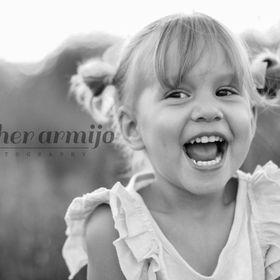 Heather Armijo Photography