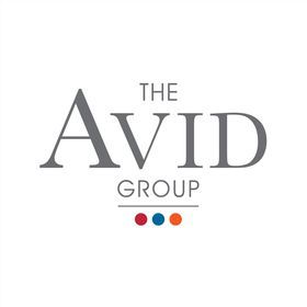 The Avid Group