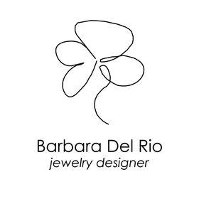 Barbara Del Rio designer