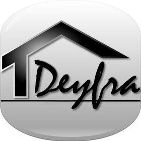 Deyfra Property Management