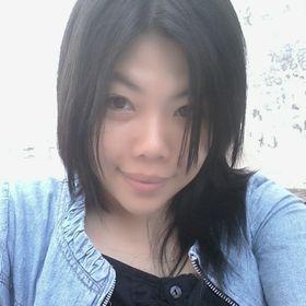 jolynn^^jeth~jave