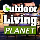 Outdoor Living Planet