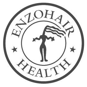ENZOHAIR HEALTH