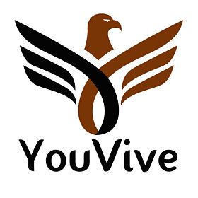 YouVive