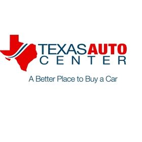 Texas Auto Center >> Texas Auto Center Texasautocenter On Pinterest