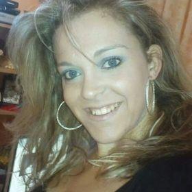 Sophie Psimarnou