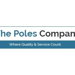 The Poles Company