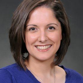 Lisa Lindsey