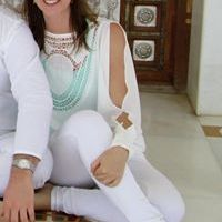 Jennifer Rayne